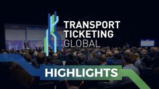 Transport Ticketing Global 2019 - Highlights