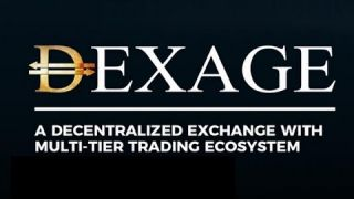 ICO DexAge Video on the ICO List