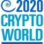 CRYPTO WORLD SUMMIT 2020