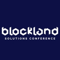 Blockland Solutions