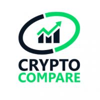 CryptoCompare Digital Asset Summit 2020
