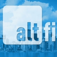 AltFi Toronto Summit 2019