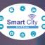 SMART CITIES SUMMIT WORLD FORUM-2020