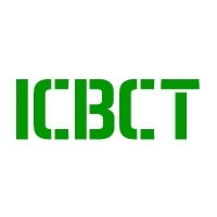 ICBCT 2020
