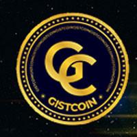 Gistcoin