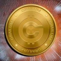 Grailum