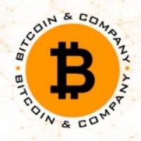 BITCOIN & COMPANY