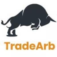 TradeArb