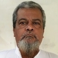 Salim Aziz