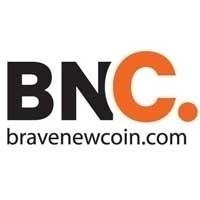 BNC Pro