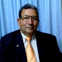 Antonio Avellaneda Esteban