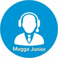Mugga Junior
