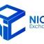 NIOC Exchange