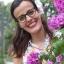 Diana Claudia Rebelo