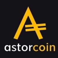 Astorcoin