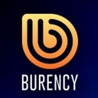 Burency
