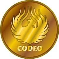 CODEO