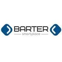 Barter Smartplace