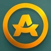 AMZCoin
