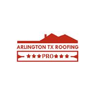 Arlington Tx Roofing Pro
