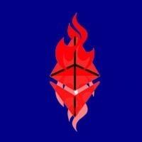 Ethereum Fire Insurance