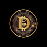 DaattyCoin