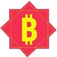 BitcoinAsia