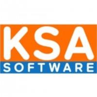 Ksa Software technology Llp