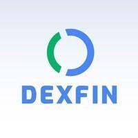 DEXFIN