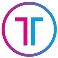 TimeCoinProtocol