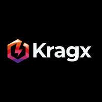 Kragx