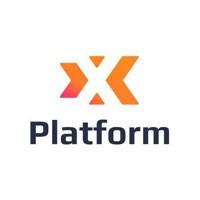 XX Platform