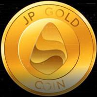 JPGoldcoin