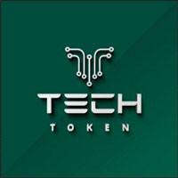 TechToken Network