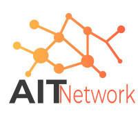 AIT NETWORK