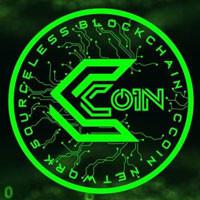 Ccoin Network
