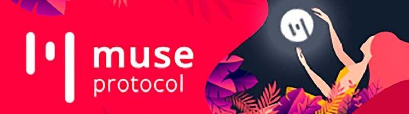 Muse-Protocol