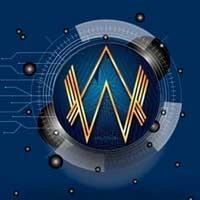 logo-Wolfs-Group