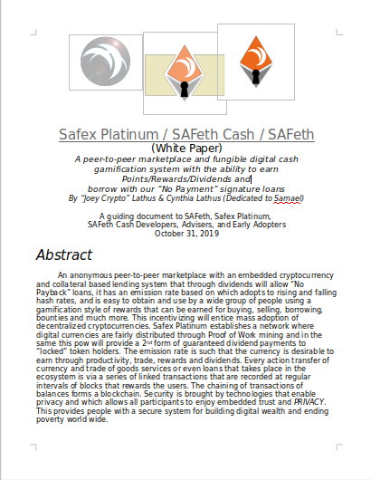 safexplat3systempreview