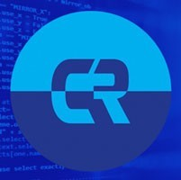 logo-CR-Coin