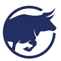 logo-AssetfinX