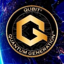 logo-Quantum-Generation