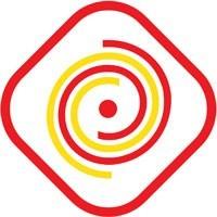 logo-BridgeCoin