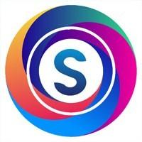 logo-Crypterio