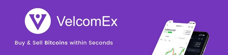 VelcomEx