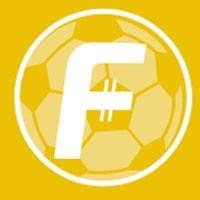 logo-Futbol-Coin