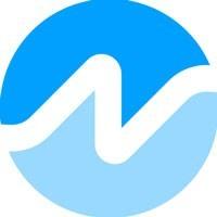 logo-Nominex