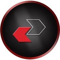 logo-BloxXwop