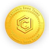 logo-Cannabis-Seed-Token