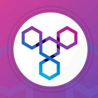 logo-transfereuim_large